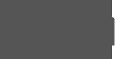 patagonia provisions logo