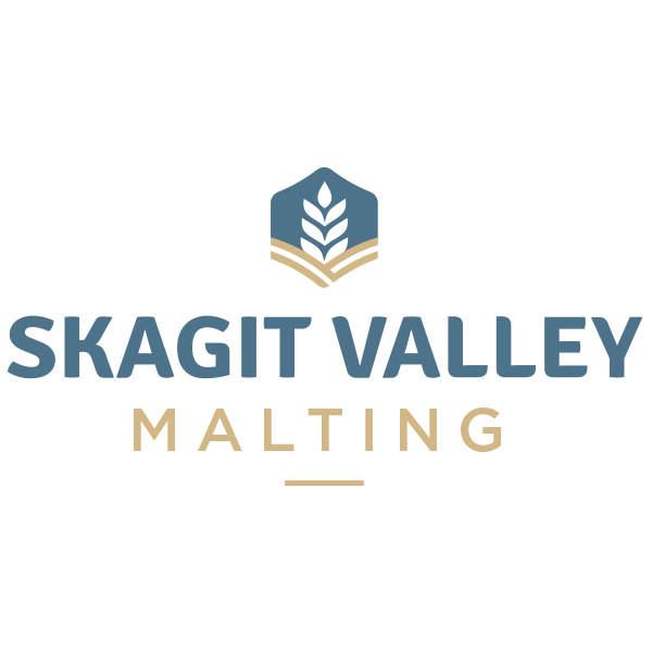 Skagit Valley Malting logo