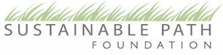 Sustainable Path Foundation logo