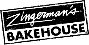 Zingerman's Bakehouse logo