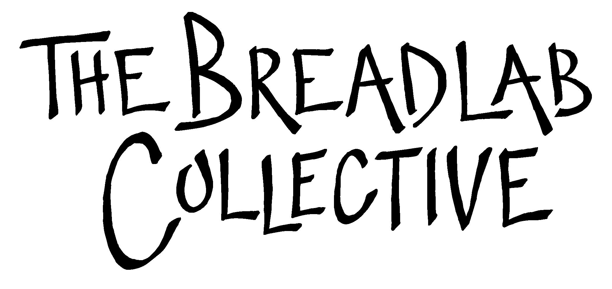 The Breadlab Collective logo
