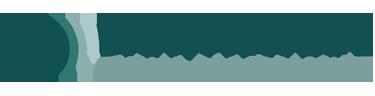 NWPB logo.