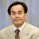 Changki Mo