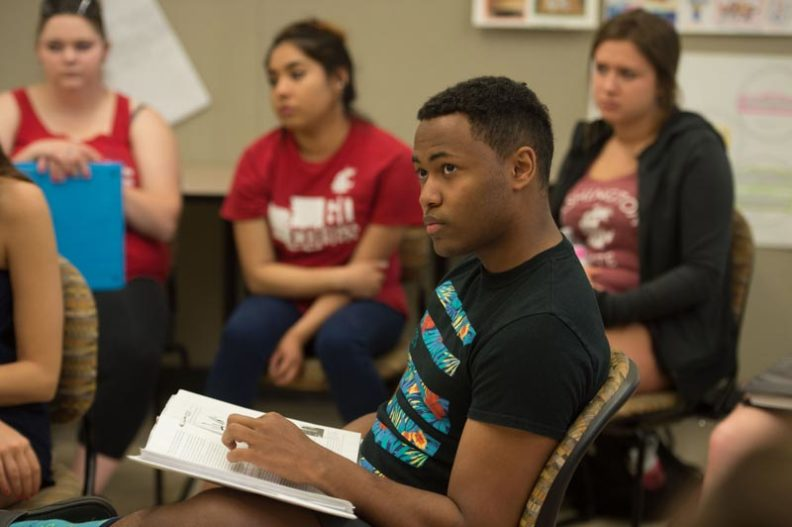 Can you get AP credits during your freshman year in university and transfer them right away?