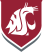 Crimson Coug shield