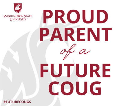 Droid-Background-CougParents-White