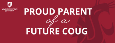 FBCover-CougParent-Crimson