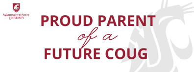 FBCover-CougParent-White