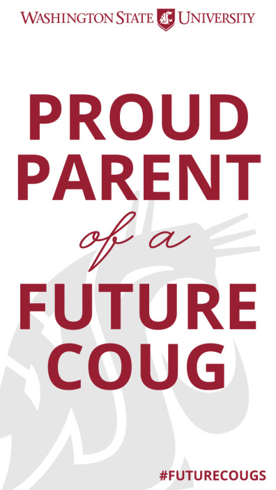 IPhone-5-Background-CougParent-White