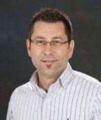 Paul Kuber