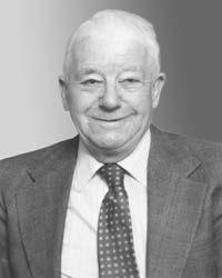 Max Hinrichs