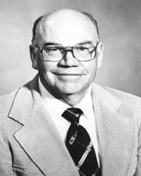 Ray Meenach