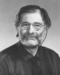 Dr. Pete Van Soest