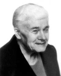 Gladys Christian