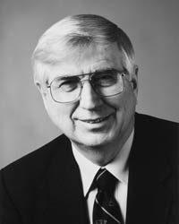 Dr. Jack L. Albright