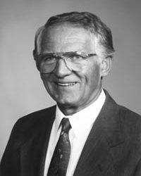 Dr. Edward Veenhuizen