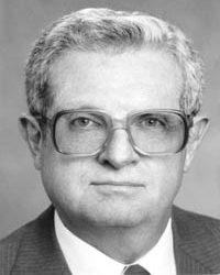 Gerald Pittenger