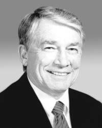 Dr. Duane Garner