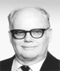 Herbert Richards