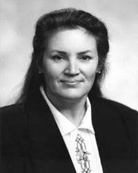 Eileen Broomell