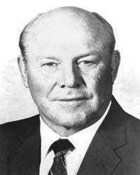 Peter Rademacher