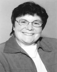 Sheryl Cox