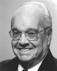 Dr. Reg Gomes