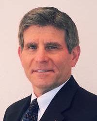 Randy Baldree