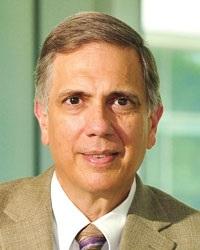 Dr. James Dias