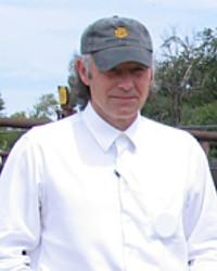 Robbi H. Pritchard