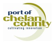 Chelan.Port.logo1