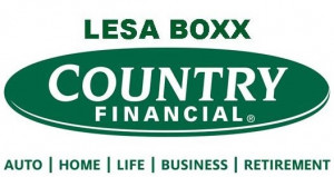 Country Financial2