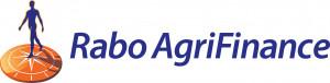 RaboAgriFinance_logo_wob_rgb