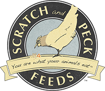 Scratch-and-Peck-logo-215x186