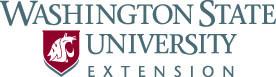 WSU-Exten-Logo_Primary-RGB