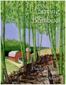 Farming Bamboo book cover page