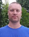 Ed Scheenstra