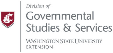 Division of Government Studies and Services