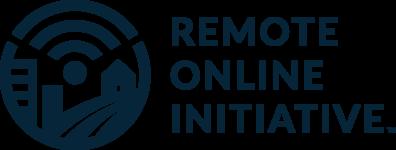 Remote Online Initiative