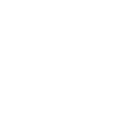 National Science Foundation.