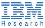 IBM Research.