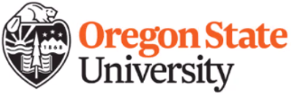 Oregon State University.