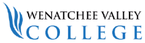 Wenatchee Valley College.
