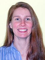 sociology lisa j mcintyre hernando washington Lisa j mcintyre, 2009, the practical skeptic: readings in sociology (fourth edition), mcgraw hill higher education,  ch 3, hernando washington (mcintyre),.