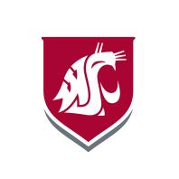 WSU-Central_Social-Badge