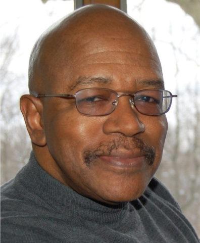Elijah Anderson, sociologist, urban ethnographer, keynote speaker for WSU WJ WIlson Symposium