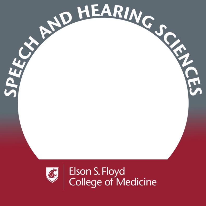 facebook speech and hearing sciences