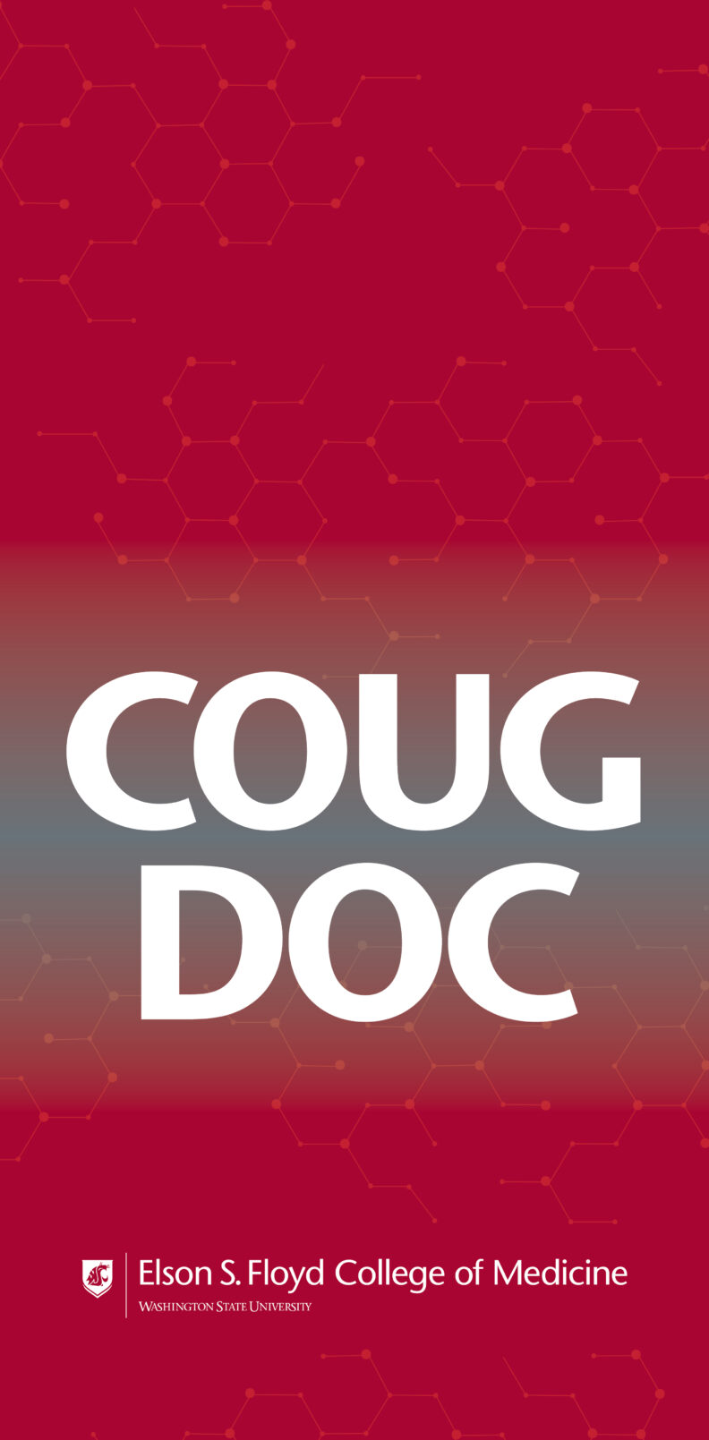 Mobile Smartphone wall paper Coug Doc