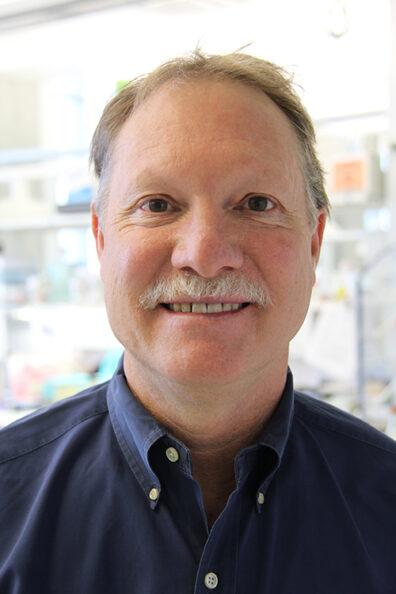 Dr. Michael Konkel