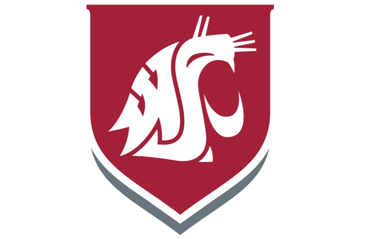 WSU Shield logo